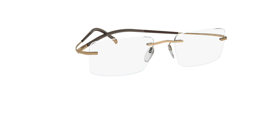 silhouette rimless prescription glasses www tapdance org